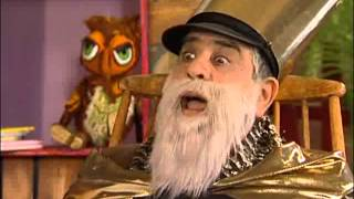 getlinkyoutube.com-סרט של מנוחה פוקס - זה מה שכל הילדים אוהבים