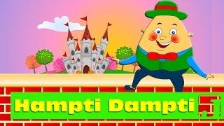 getlinkyoutube.com-Hampti Dampti dečija pesma   Pesme za decu   Humpty Dumpty sat on a wall   Jaccoled