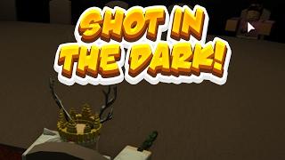 getlinkyoutube.com-ROBLOX SHOT IN THE DARK