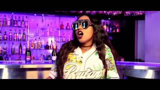 getlinkyoutube.com-Party Like A Moda (Clean) - Abbas Kubaff ft Victoria Kimani (Official Video 2016)