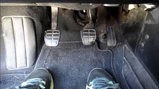 getlinkyoutube.com-Drivers Ed: How to Drive a Stick Shift