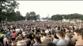 Paul Van Dyk - For An Angel - Global DVD
