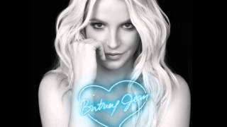getlinkyoutube.com-Britney Spears - Til It's Gone (Extended Remix) By Gudgy's Mixes