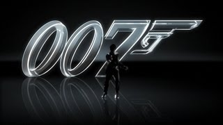 getlinkyoutube.com-Bond '62-'12 [Version 4.0] (2013)