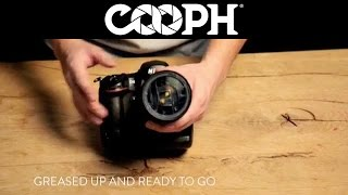 7 Simple Photography Hacks