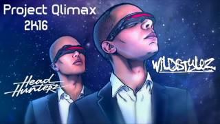 getlinkyoutube.com-Headhunterz & Wildstylez Project Qlimax 2016 Sacrifice Edit