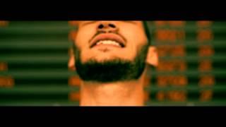 Abdallah - Allô La Terre