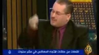 getlinkyoutube.com-يحيى أبو زكريا في وصف الجنرالات الجزائريين