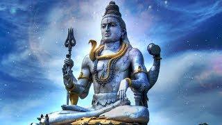 SHIV MANTRA MEDITATION to Remove Negative Energy (Very Powerful Shiv Tandav Beats)