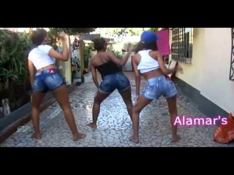 MONTAGEM    MEGA DO DJ DIOGO Alamar's