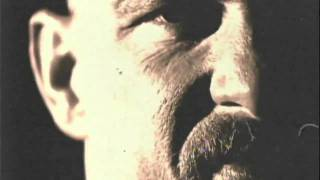 getlinkyoutube.com-WWE Stone Cold Steve Austin Titantron [HD Full]