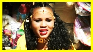 Semhar Isaias - ???? | Nxawet - New Eritrean Music 2015