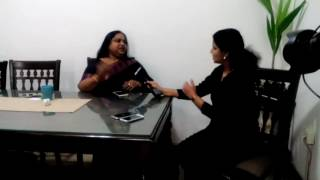 getlinkyoutube.com-Actress Saritha Mukesh exclusive interview