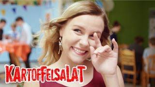 getlinkyoutube.com-KARTOFFELSALAT -  Official 2. Trailer  (HD)