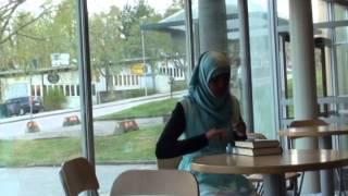 getlinkyoutube.com-Short film Somalian Simple Love
