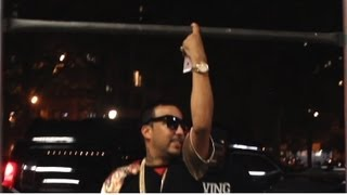french-montana-vs-wale-in-a-pull-up-contest-sort-of