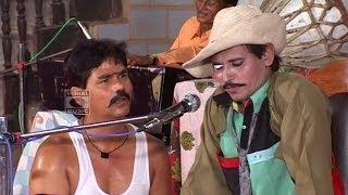 getlinkyoutube.com-Rampat Harami Ki Adalat - Murgi Chor - Rampat Harami Comedy Nautanki 2014