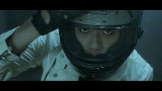 getlinkyoutube.com-EXO / LIGHTSABER -Japanese version- (EXO | STAR WARS Collaboration Project in Korea)