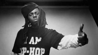 getlinkyoutube.com-Lil Wayne - Make it Rain (Remix) Ft Fat Joe, R Kelly, T.I. & Rick Ross