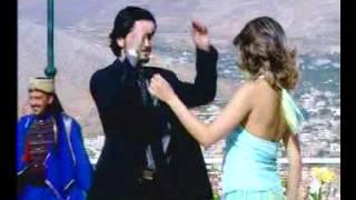 getlinkyoutube.com-ساريه السواس   Sarya El Sawas -  .. جيت اسلم