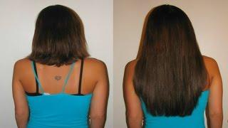 EGG Hair Mask For Hair Growth & Shine | SuperPrincessjo