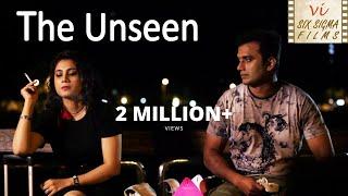 The Unseen    Story Of An Escort    Award Winning Hindi Short Film   Six Sigma Films