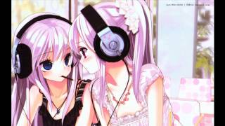 getlinkyoutube.com-BEST EPIC NIGHTCORE SONGS MIX [HD]