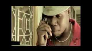 Kala Jeremiah Featuring Nay Wa Mitego and Mo Music  Simu ya Mwisho Official Video ayub47
