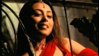 Tera Chehra [Full Song] Tera Chehra