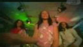 getlinkyoutube.com-S Club Juniors (8) - One Step Closer [Official Music Video]