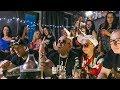 Sobota - Kiedy świat się zawali Ed Sheeran Shape of you Remix