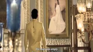 getlinkyoutube.com-Ek Tha Raja Ek thi Rani Promo