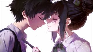 getlinkyoutube.com-Nightcore - Love Me Like You Do
