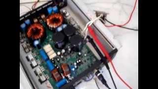 getlinkyoutube.com-taramps direto na rede eletrica sem bateria