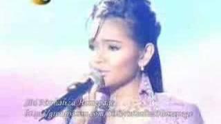 getlinkyoutube.com-Siti Nurhaliza Badarsila