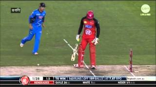 getlinkyoutube.com-chris gayle ever best batting HD