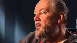 The Iceman Confessions - Documentary - [Part 1] - YouTube