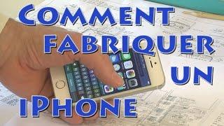 download video personnaliser sa coque d 39 iphone et samsung gratuitement. Black Bedroom Furniture Sets. Home Design Ideas