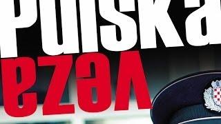getlinkyoutube.com-Pulska Veza