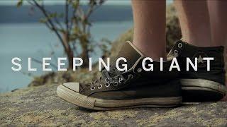 getlinkyoutube.com-SLEEPING GIANT Trailer   Festival 2015