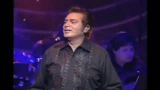 getlinkyoutube.com-Engelbert Humperdinck Live London Palladium 2000 Cuando Cuando
