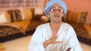 الشيباني 4 برامج رمضان