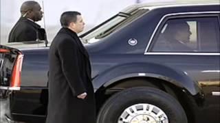 getlinkyoutube.com-La Bestia El Auto Mas Poderoso del Mundo