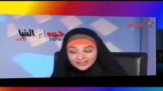 getlinkyoutube.com-حنان ترك تحكى قصة أرتدائها الحجاب على يد الشيخ الشعرواى