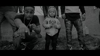 "getlinkyoutube.com-Trap Guy - ""Dirty Warm Up"" Swipey Diss (Official Video)"
