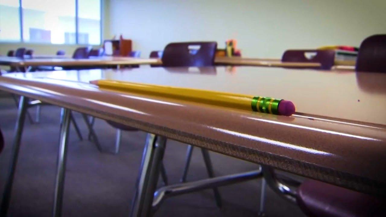 NYC Teachers Union Impending Strike