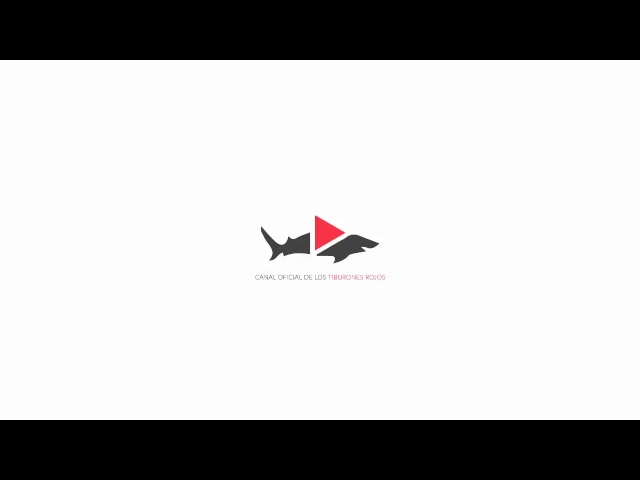 Diario Tiburón - 28 de Septiembre
