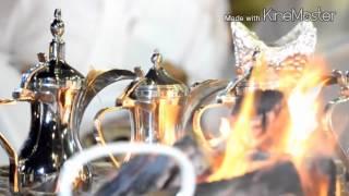 getlinkyoutube.com-شيلة حميد الهواوي 2015