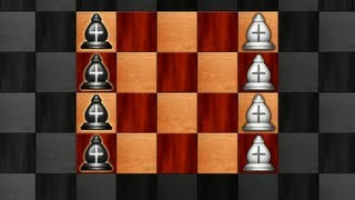 getlinkyoutube.com-How To Solve Mind Games Chess (2)