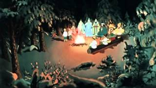 getlinkyoutube.com-Dvylika mėnesių (1956)